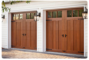 Garage Door Repair Oakland County Michigan