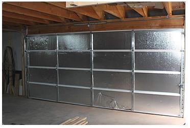Garage Door Repair Michigan