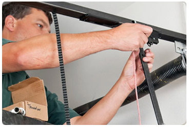 Garage Door Repair And Installation Oakland County Michigan
