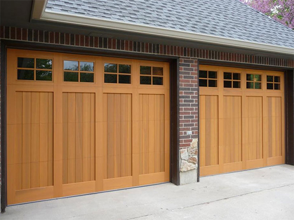 Southeast  Michigan Garage Door Service