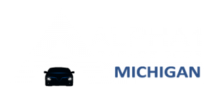 Alpha 1 Garage Door Michigan
